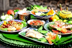 phuket_05