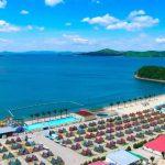 Отпуск в Приморье – незабываемый отдых и масса впечатлений
